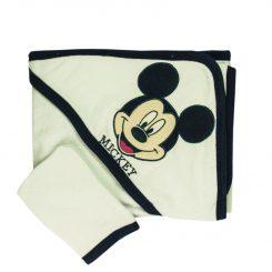 Okrycie Miki